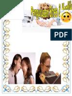 Buku Panduan