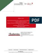 LECTURA4.FEMINISMOS.pdf Fitxategiaren Kopia