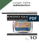 Mapuche radio