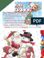 Show Navidad 14
