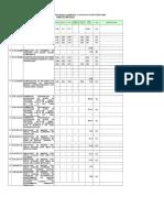 Documents.tips Partidas Tanque 24000 Ocumare