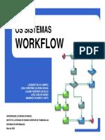 Slides Workflow