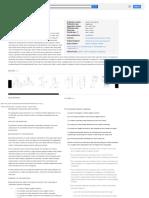 - Automobile Rotisserie - Google Patents