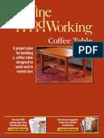 Fine Wood 252 | Wood Veneer | Woodworking