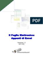 Appunti_di_Excel-1_2.pdf
