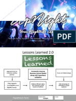 upnight-presentation-3