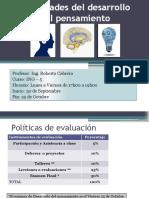 ClasesDesarrollodelPensamiento21 (1)