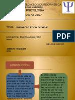 etico.pptx