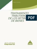 retiro de bienes (1).pdf