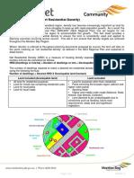 Calculaing-density-(Net-residential-density).pdf