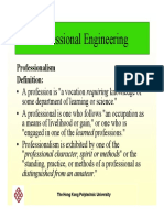 Week 3_Professional Engineering
