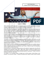 Actualidad 5-3a Clinton MIERCOLES(1)