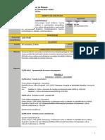 HS105-Antropologia-Social-Britânica-João-2014_2°