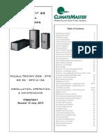 climatemaster - 352125345344