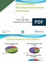 Valuable Malaysia