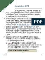 JavaScript - Aula03