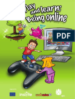 e-safety-activity-book-for-small-children