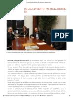 21-02-16 Proyecta Grupo Lala invertir 350 millones de pesos en Sonora - Observador