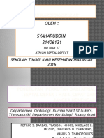 21406131 Syaharuddin Asd