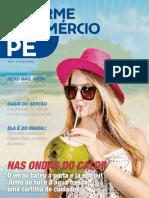 Revista Fecomercio Nov-Dez2014