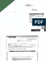 DA Packet - 00153.pdf