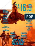 Revista 16-9 [AR] (2014-01) 0006 - Bruno Redonde + Leandro Visconti (1)