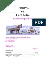 TRABAJOGRIEGO (1).docx