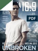 Revista 16-9 [AR] (2015-01) 0018 - Mick Garris (1)