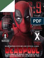 16-9 [AR] (2016-02) 0031 - Deadpool (1)