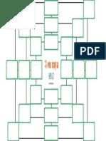 3-en-raya-5-colores.pdf