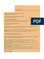EL NEOCLASICISMO Y MOLIERE.docx