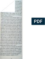 Instrucciones de Plan Diario de Actividades