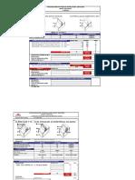 DB HR Opcion simplificada.xls