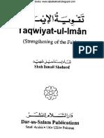 taqwiatuleman.pdf
