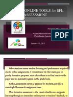 pdf-using-blogs-for-efl-assessment