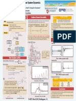 NASPI_March2015_Poster-EPRI-WSU.pdf