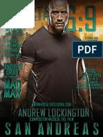 Revista 16-9 [AR] (2015-05) 0022 - Andrew Lockington (1).pdf