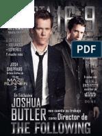 Revista 16-9 [AR] (2015-06) 0023 - Joshua Butler (1).pdf