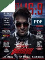 Revista 16-9 [AR] (2015-07) 0024 - Daredevil (1).pdf