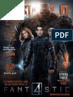 Revista 16-9 [AR] (2015-08) 0025 - Fantastic 4 (1).pdf
