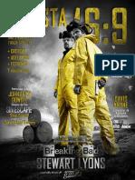 Revista 16-9 [AR] (2015-09) 0026 - Stewart Lyons (1).pdf