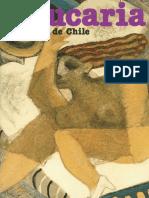 Juan Rulfo y La Literatura