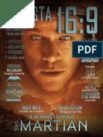 Revista 16-9 [AR] (2015-10) 0027 - Andy Weir + Mark Huffam (1).pdf