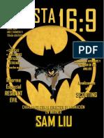 Revista 16-9 [AR] (2014-04) 0009 - Sam Liu (1).pdf