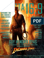 Revista 16-9 [AR] (2014-09) 0014 - Guy Hendrix Dyas (1).pdf