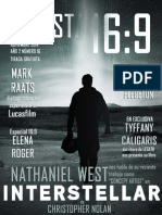 Revista 16-9 [AR] (2014-11) 0016 - Nathaniel West (1).pdf