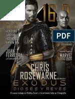 Revista 16-9 [AR] (2014-12) 0017 - Chris Rosewarne (1).pdf
