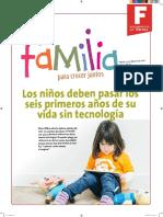 Suple Familia 23 02 2016