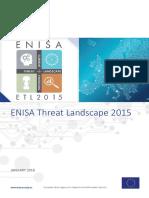 informe_anual_ENISA_2015.pdf