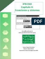 04_Ecuaciones